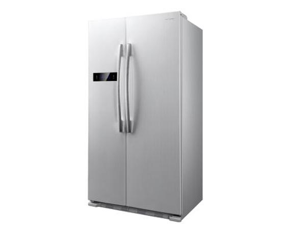 冰箱外壳喷塑